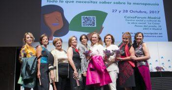 XFMM-V Desfile Mujeres Reales
