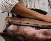 Qué llevar en el bolso en la menopausia