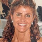 Dra Helena Rutllant