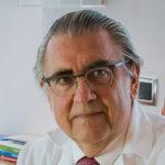 Pedro Torrecilas