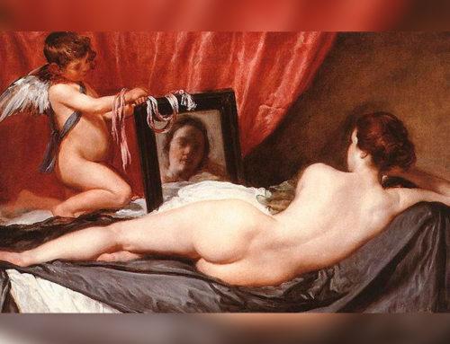 ¿El placer sexual cambia con la menopausia?