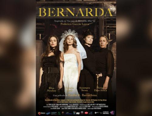 BERNARDA, la película