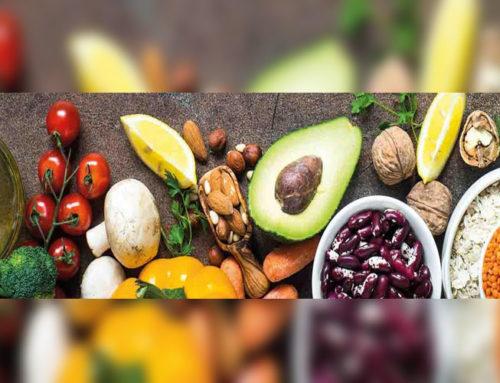 Consejos para rebajar los kilos de más depurando nuestro organismo.