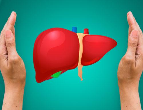 El hígado en la menopausia