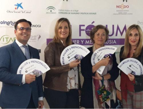 Hoy finaliza el XII FMM de Sevilla