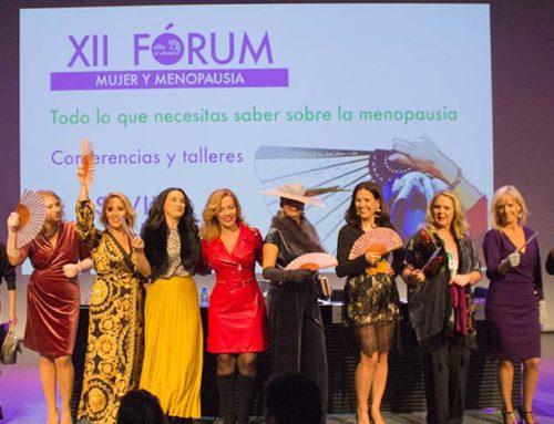 XIIFMM/ fotos Sábado 10-Sevilla 2018