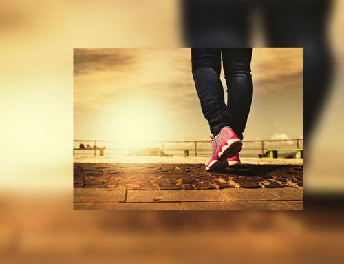 Suelo pélvico, menos pausa y más ejercicio