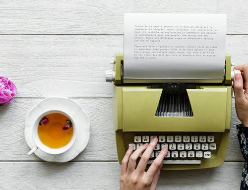Escribe tu año
