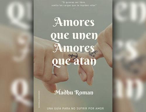 Amores que Unen, Amores que Atan