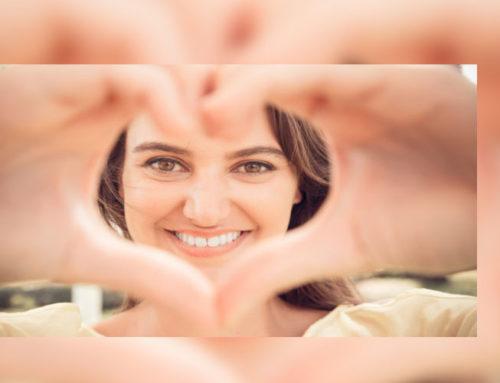 Cómo levantar la autoestima con 5 pasos
