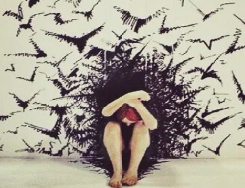 El agotamiento emocional, la consecuencia de exigirse ser fuerte
