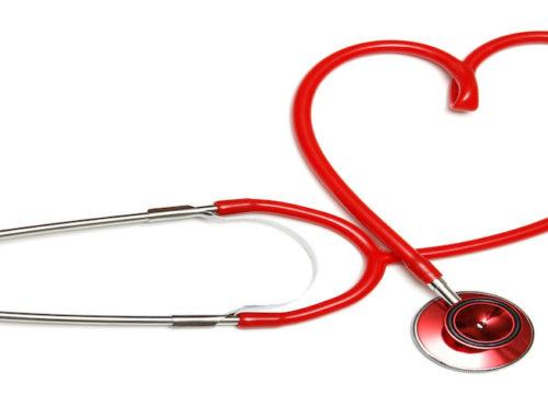 Enfermedad cardiovascular y menopausia ¿mito o realidad?