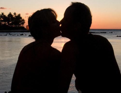 ¿Es posible el sexo en la menopausia?