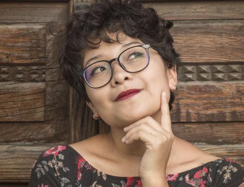 Las creencias limitantes en la menopausia