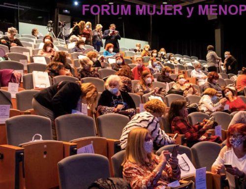 fotos FDMM 2020