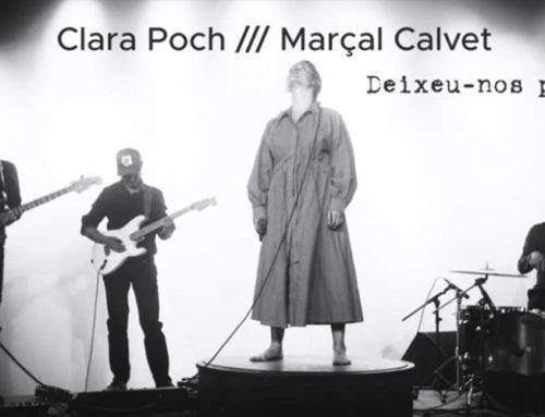 FORTUNA de Clara Poch y Marçal Calvet